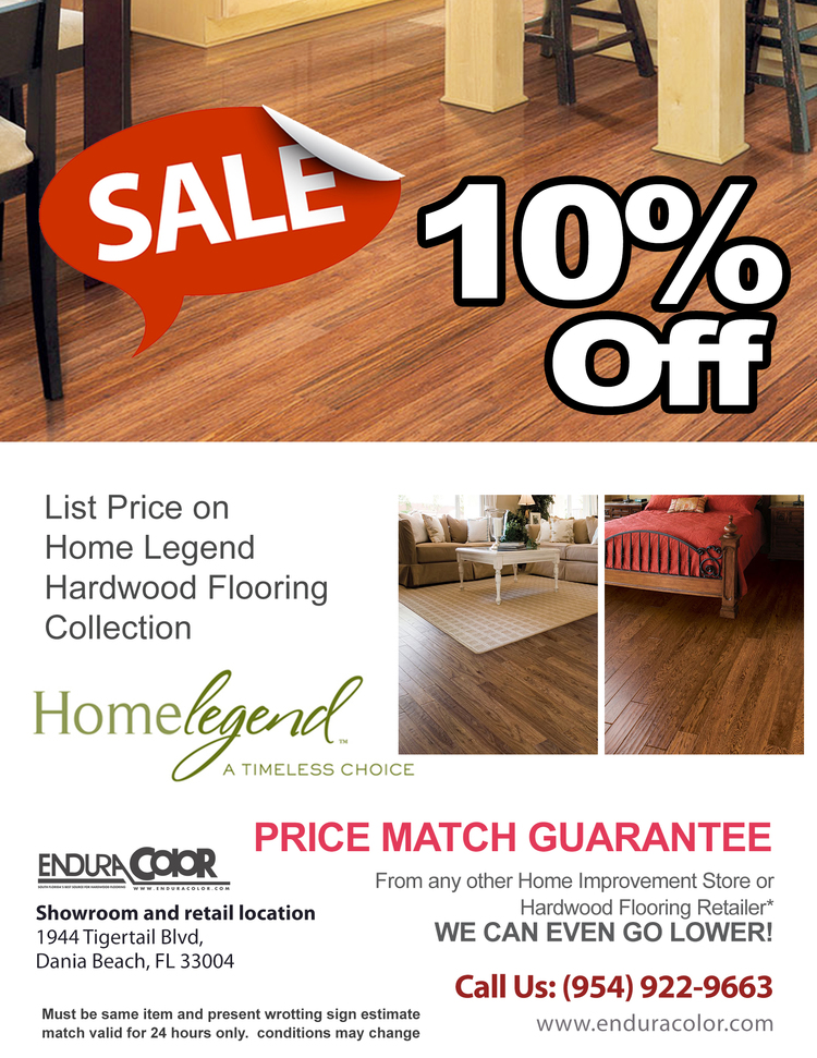 Home Legend Flooring Green Certified Flooring For Your Home Or School