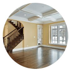 Hardwood Flooring Fort Lauderdale