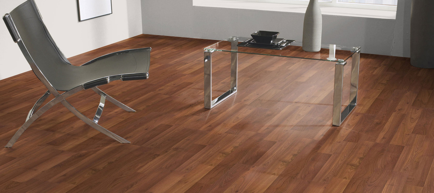 Quality laminate flooring enduracolor for Quality laminate flooring